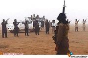 «ملاقات با داعش» امروز ساعت ۲۳:۱۵