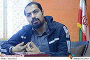 علی ملاقلی پور