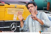 احمد کاوری کارگردان سریال دیگری