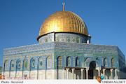 مسجد الاقصى*