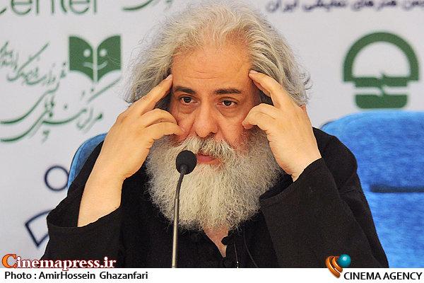 محمد رحمانیان*