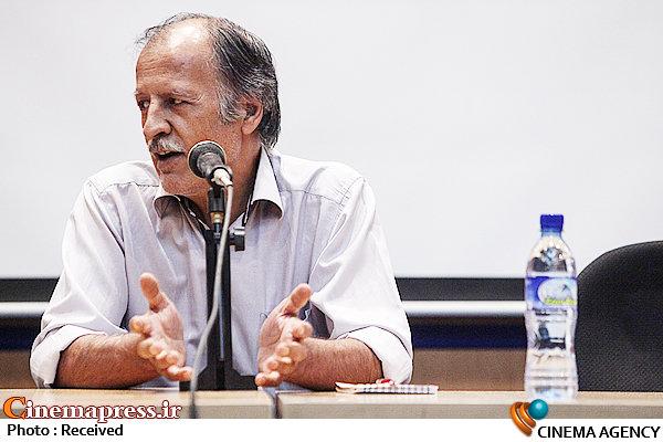 محمد تقی فهیم