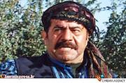 حسین گیل