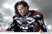 سوپرمن*
