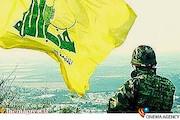 مستند جنگ 33 روزه لبنان