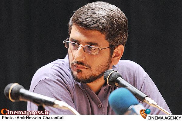 محسن یزدی*