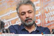 حسن جوهرچی در جلسه نقد و بررسی فیلم سینمایی«روزگاری عشق و خیانت»
