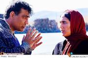 فیلم سینمایی پایان خدمت به کارگردانی حمید زرگرنژاد
