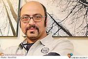 ایمان افشاریان کارگردان