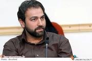 آرش مجیدی*
