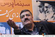 رافعی: جشنواره جهانی فجر مانیفست ندارد/ این جشنواره نه با سینما قرابتی دارد و نه با نظام و انقلاب اسلامی
