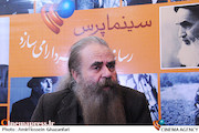 شریفی: مسئولان جشنواره فجر را در شأن ۴۰ سالگی انقلاب شکوهمند اسلامی برگزار نکردند