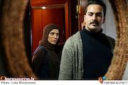فیلم سینمایی«مستانه» به کارگردانی محمدحسین فرحبخش