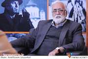 غلامرضا موسوی*