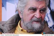 محمد متوسلانی*