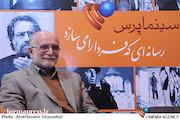 شرف الدین: «شهادت» بخش مهمی از سبک زندگی اسلامی است/ سینما بهترین گزینه برای نشان دادن زندگی شهدا است