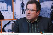 محمود گبرلو*
