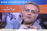 اکبرلو: مدیران حتی در حد وعده و شعار هم سخنی در خصوص حمایت از سالن های سینما نمی گویند!/ وضعیت نابسامان سینماداران برای همه آشکار است