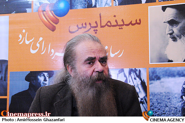 امیرحسین شریفی*