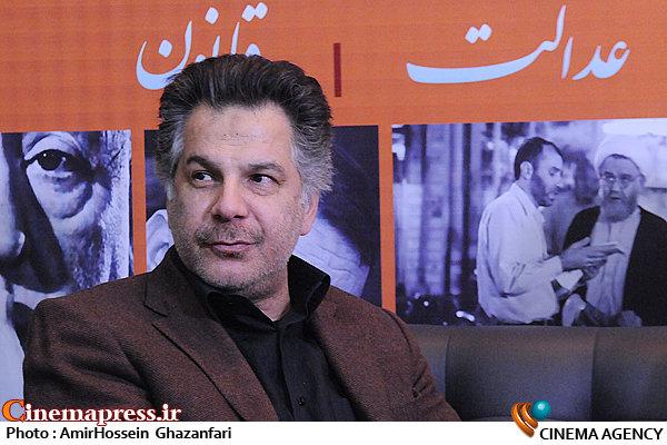 حسین فرحبخش*