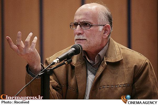 محمدرضا شرف الدین*