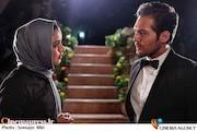 آذین: تکرار، کپی سازی و کلیشه پردازی جزو خصوصیات بارز «دو عروس» است