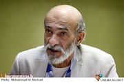 دری: ما نیاز به جشنواره فیلم جهان اسلام داریم/ جشنواره جهانی فیلم فجر فقط بودجه بیت المال را هدر می دهد