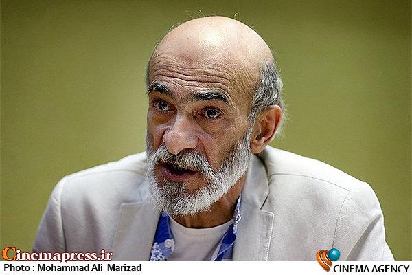 سید ضیاءالدین دری*