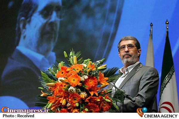 علی اصغر پورمحمدی*