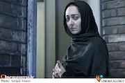 نیکی کریمی در فیلم سینمایی چهارشنبه 19 اردیبهشت