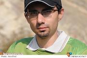 نبی: گروه هنر و تجربه از همان ابتدا مسیری انحرافی را در پیش گرفت/ این گروه سینمایی این روزها در انتظار آخرین تیر خلاص از سوی رئیس جدید سازمان سینمایی است