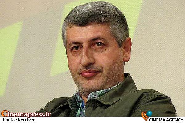 مسعود ردایی