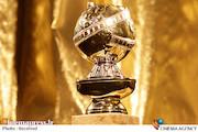 برگزیدگان گلدن گلوب ۲۰۱۷ معرفی شدند/ ۷ جایزه برای «لالا لند»/ «فروشنده» به «او» باخت