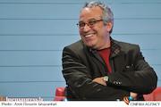 محمدحسین لطیفی در ویژه برنامه «یک فیلم، یک سلام»
