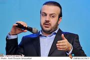 محمد شایسته در ویژه برنامه «یک فیلم، یک سلام»