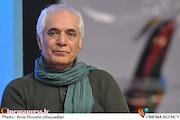 محمود کلاری در ویژه برنامه «یک فیلم، یک سلام»
