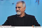 محمد احمدی در ویژه برنامه «یک فیلم، یک سلام»