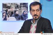 جباری: دولتمردان باید پاسخگوی عملکردشان در رابطه با نسبت جشنواره فیلم فجر با ایام پیروزی انقلاب اسلامی باشند