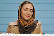 مهسا کرامتی در ویژه برنامه «یک فیلم، یک سلام»