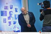 حميد آخوندی در ویژه برنامه «یک فیلم، یک سلام»
