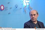 کمال تبریزی در ویژه برنامه «یک فیلم، یک سلام»