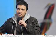 محمدرضا فروتن در ویژه برنامه «یک فیلم، یک سلام»