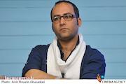مجید اسماعیلی در ویژه برنامه «یک فیلم، یک سلام»