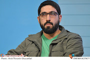 هادی محمدیان در ویژه برنامه «یک فیلم، یک سلام»