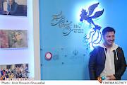 جواد عزتی در ویژه برنامه «یک فیلم، یک سلام»