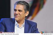 منصور لشکری قوچانی در ویژه برنامه «یک فیلم، یک سلام»