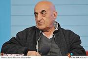 تورج نصر در ویژه برنامه «یک فیلم، یک سلام»