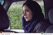 فیلم سینمایی احتمال باران اسیدی