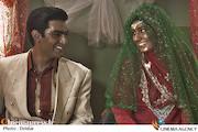 فیلم سینمایی تا آمدن احمد