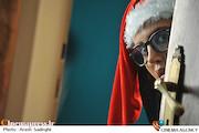 فیلم سینمایی«مبارک»
